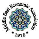 Middle East Economic Association