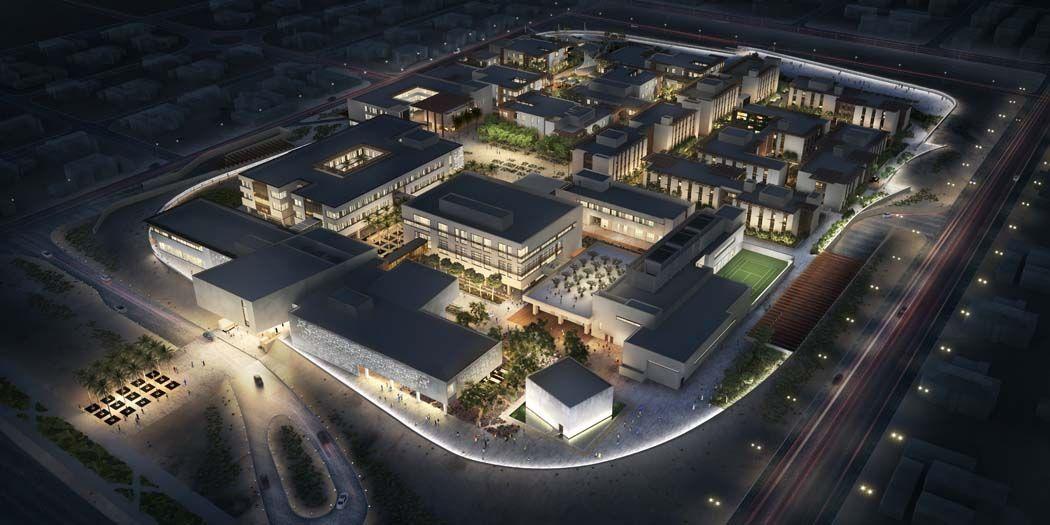 Royalbank retirement plan service center qatar zone